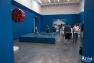 India Mahdavi au Musée d'Art de Toulon