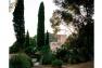 Villa Noailles 2009 © Cyrille Weiner