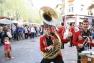La Parade Impériale du Kikiristan