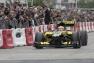 Avant-premières Grand Prix de France à Toulon