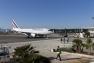 Aéroport Toulon-Hyères