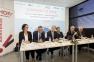 Conférence de Presse Aéroport Toulon Hyères