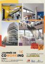 Offre étudiante - Espace de coworking TVT - Chalucet