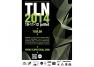 Affiche TLN 2014