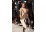 Amanda Svart - Prix Public mode ville de Hyères