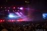 40 000 personnes étaient présentes au concert de The Avener