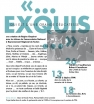 exquis chopinot