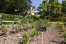 Jardin remarquable de Baudouvin
