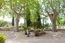 jardin baudouvin
