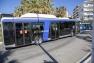Bus 100% gaz naturel
