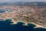 Toulon © Olivier Pastor TPM
