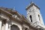 Cathédrale Saint-Marie de la Sed Toulon © Hortense Hébrard