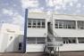 Centre Européen de Technologies Sous-Marines