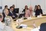 Plusieurs chefs d'entreprises et de startups du numérique étaient présents, au micro Loïc Lemay du réseau 43 117, et Vivana Peretto de Avis2Santé