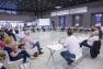 Conférence économique TPM le 9 juillet