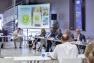 Nouvelle conférence économique TPM le 9 juillet