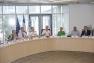 "Conférence de presse de projet de ""Mayol à Pipady"""
