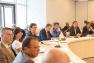 Conseil de Développement TPM