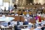 Conseil Métropolitain du 10 décembre 2019
