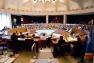 Conseil communautaire 16 décembre 2016