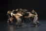 Dance Junior - Conservatoire TPM