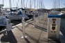 Hyères - Port Saint Pierre