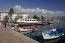 Port de La Seyne-sur-Mer