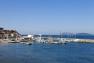 Le Pradet - Port des Oursinières