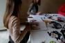 Atelier mode à la Villa Noailles