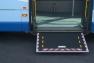 Bus Réseau Mistral rampe PMR