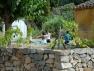 3e éd Santé & Bien-être - Jardin remarquable de Baudouvin