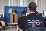 L'E2C du Var une la première du réseau français portée par le monde économique
