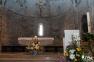 Eglise Saint-Laurent Ollioules © Olivier Pastor