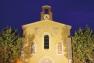 Eglise Saint-Raymond, le Pradet