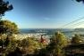 Nouveau téléphérique de Toulon © Atelier 360