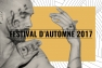 Conservatoire TPM - Festival-d'automne 2017
