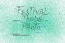 Festival international Mode et photographie 2016
