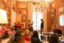 12h-18h - Sélection Mode, Maison Schiaparelli, Paris. 55 dossiers préselectionnnés
