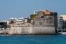 Fort Saint-Louis - Toulon © Olivier Pastor
