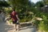 Jardin du Fort Balaguier - La Seyne-sur-Mer