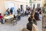 Atelier de peinture, centre ville de Toulon
