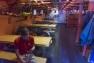 Un gabier dans la salle à manger - OP TPM