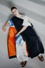 Marianna Ladreyt, sélection Mode © Louise Desnos