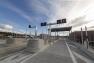 Inauguration échangeur Ollioules - A50