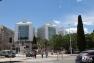 Campus porte d'Italie © TPM