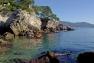 Anse de San Peyre