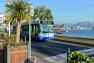 Circulation bus Ville de la Seyne-sur-Mer