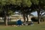 La Seyne-sur-Mer - Parc Braudel