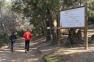 La Crau - Parc du Fenouillet