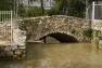 La Valette-du-Var - Pont Sainte-Cécile
